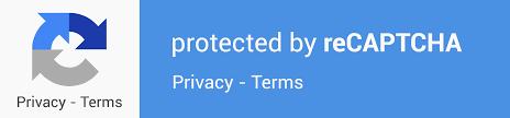 کد امنیتی